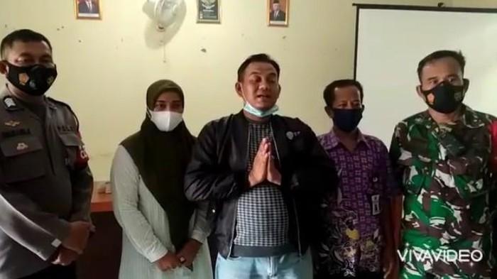 Warga Tangerang Minta Maaf Soal Protes Toa Masjid, Begini Penjelasannya