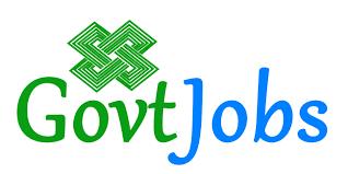 Free Job Alert, Freejobalert, Job Alert, Freejobalert 2019, free job alerts, Free Job Alert 2019,Latest Free job alert,