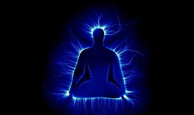 Khám phá văn minh cổ xưa: Có một dòng năng lượng huyền ảo trong cơ thể chúng ta