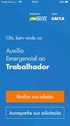 Calendário auxílio emergencial Bolsa Família foi LIBERADO! Veja quando sacar 2º lote