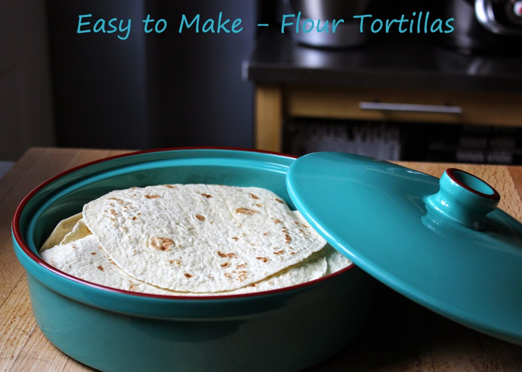 Fine Flour Tortillas And How To Use A Tortilla Press A Glug Of Oil Home Interior And Landscaping Spoatsignezvosmurscom