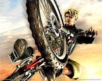 http://1.bp.blogspot.com/-OqsdZHG-fdE/UNMSaah_owI/AAAAAAAAAJg/4QyvcEk8hIA/s200/Downhill_Domination_(PlayStation_2).jpg