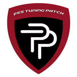 PES Tuning Patch
