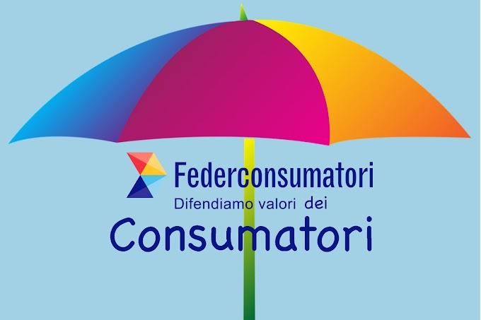 ENERGIA: I DATI DEI REPORT DI ARERA DIMOSTRANO L'IMPORTANZA DEL RUOLO DELLE ASSOCIAZIONI DEI CONSUMATORI