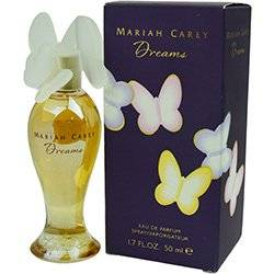 Mariah Carey Dreams for Women, Eau De Parfum Spray