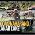 BREAKING NEWS: 10 DAGDAG PWERSA NG MAUTE NATODAS NG MGA SUNDALO SA LANAO LAKE - PANOORIN