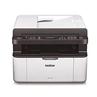 Brother MFC-1811 Printer Driver (Windows/Mac OS)