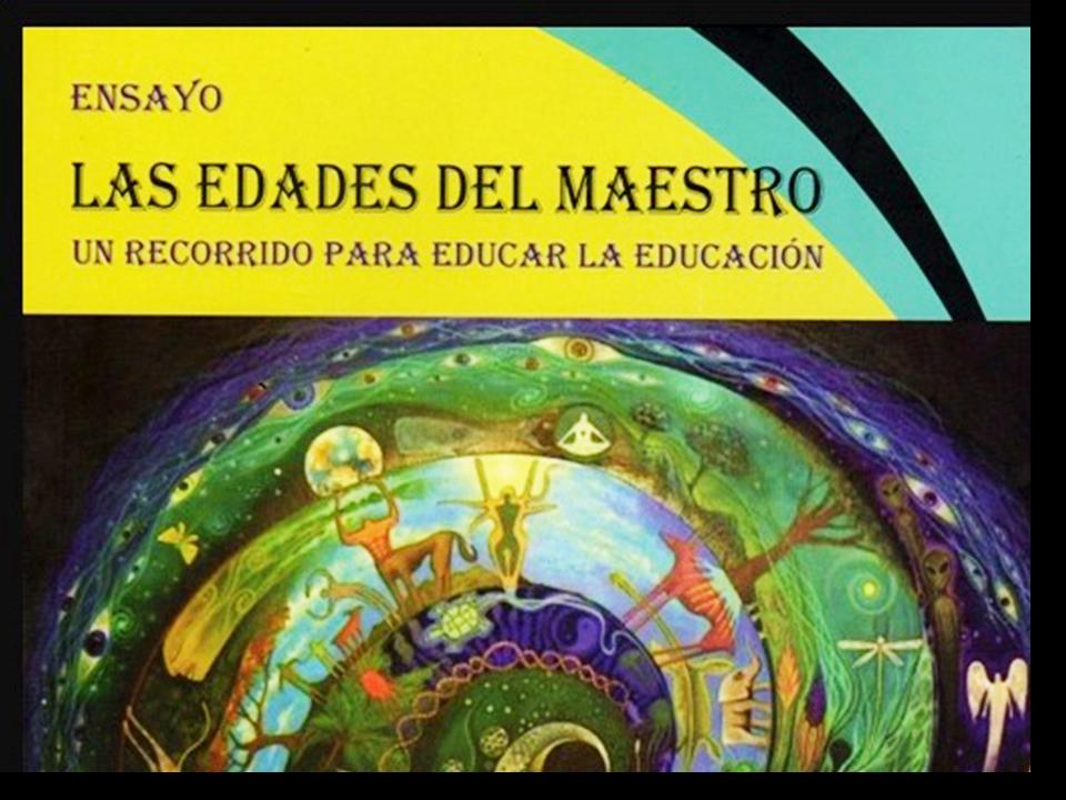 Miércoles de Escritores en la Biblioteca Concertada ADIDA COMFENALCO