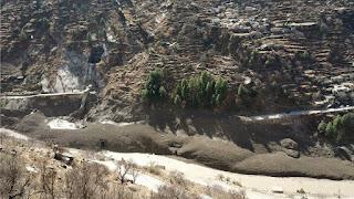 10-body-found-in-uttrakhand-land-slide