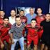 Con dos encuentros se inicia la Liga Nacional de  Futsal AFA