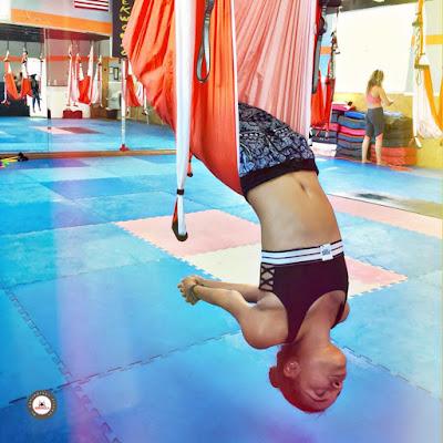 acro, acrobatico, aerial yoga, aero yoga, beneficios, bienestar, deporte, ejercicio, salud, tendencias, wellness, YOGA, yoga acrobatico