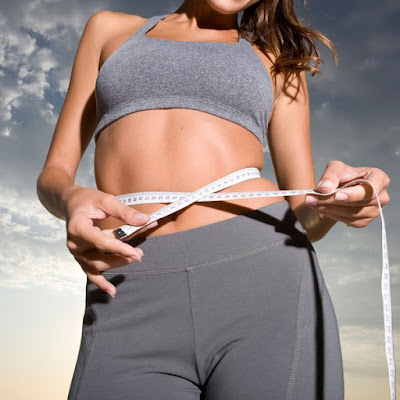 five-simple-ways-to-keep-weight-in-check