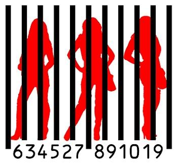 Imagini pentru prostitucion y capitalismo