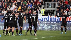 Prediksi Skor AC Milan vs Udinese 19 Januari 2020
