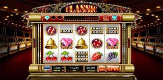 Judi Slot Online Yang Berbagai Macam Jenis dan Tips Ampuh