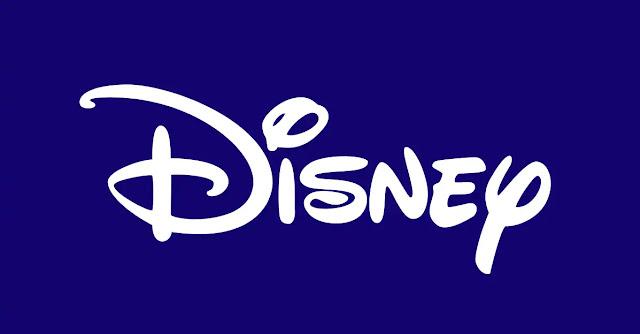 5 Film Terbaik Disney Yang Mengisahkan Arti Keluarga