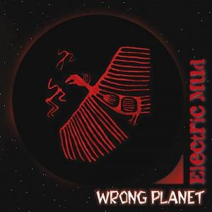 Wrong planet dating