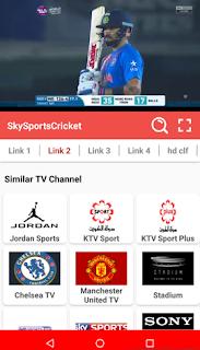 AOS TV v16.0.0 Latest APK