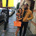 DJ Cuppy Says She And Footballer Boyfriend Victor Anichebe Have Broken Up