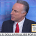 Cool Video:  Reiterate Bullish Dollar Call on Bloomberg