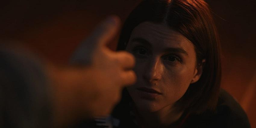 Рецензия на фильм «Напугай меня» - однозначно лучший и самый изобретательный хоррор 2020 года - 01