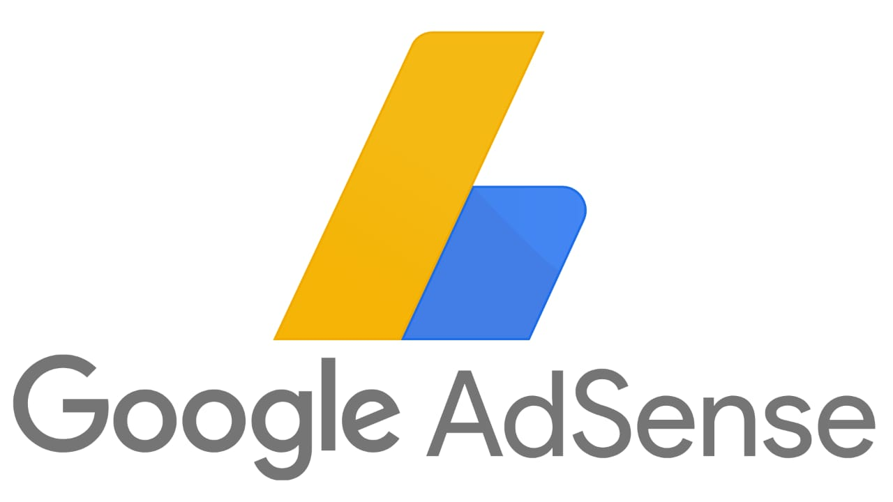 Startup your AdSense account