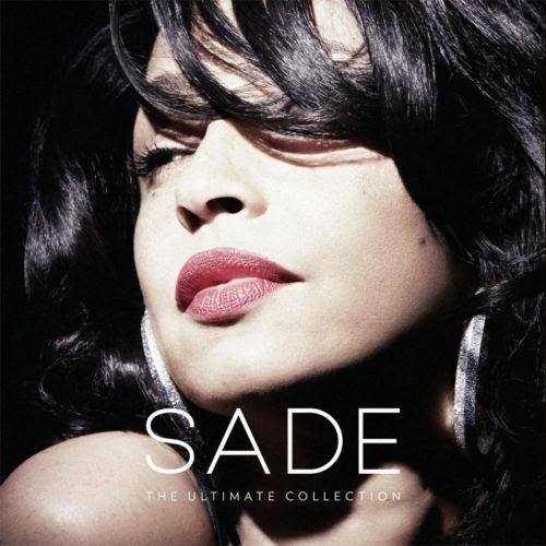 Sade The Ultimate Collection: Un Poco De Todo , , Para Tod@s . . .: Sade