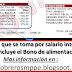 PAGO DE VACACIONES ¿ENTRA O NO CESTA TICKET EN LOS CÁLCULOS?