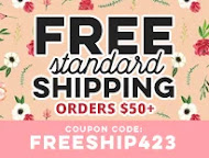 Shop Scrapbook.com FREE shipping