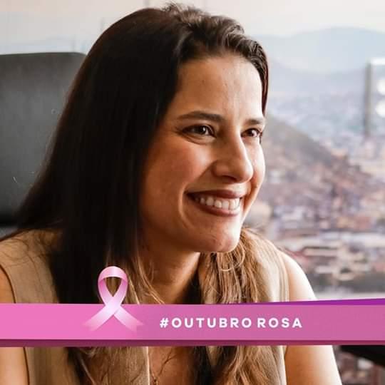 Raquel Lyra institucionaliza procuradoria geral em Caruaru.