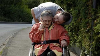 Gangguan Penyakit Parkinson