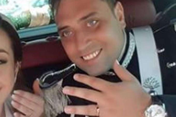 Omicidio Cerciello Rega: condannati all'ergastolo Elder e Hjorth