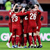 To Deny Liverpool Dominance You Need To Spend Big - John Barnes