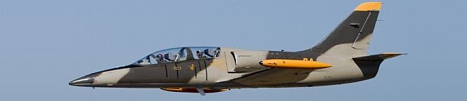 Global Firms Eye Indian Trainer Aircraft Deal