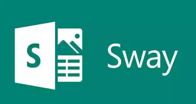 كيفية إضافة كلمة مرور لحماية قصة Microsoft Sway الخاصة بك