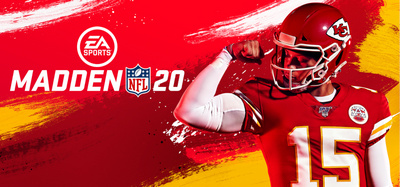 madden-nfl-20-pc-cover
