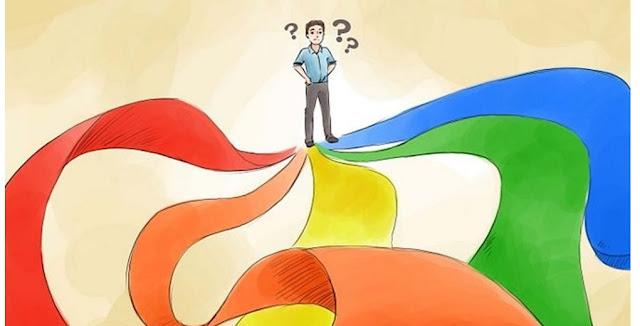 كيف تختار تخصصك الجامعي ؟ 2 - فيديو