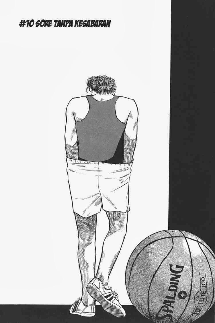 Komik slam dunk 010 - sore tanpa kesabaran 11 Indonesia slam dunk 010 - sore tanpa kesabaran Terbaru 1|Baca Manga Komik Indonesia|