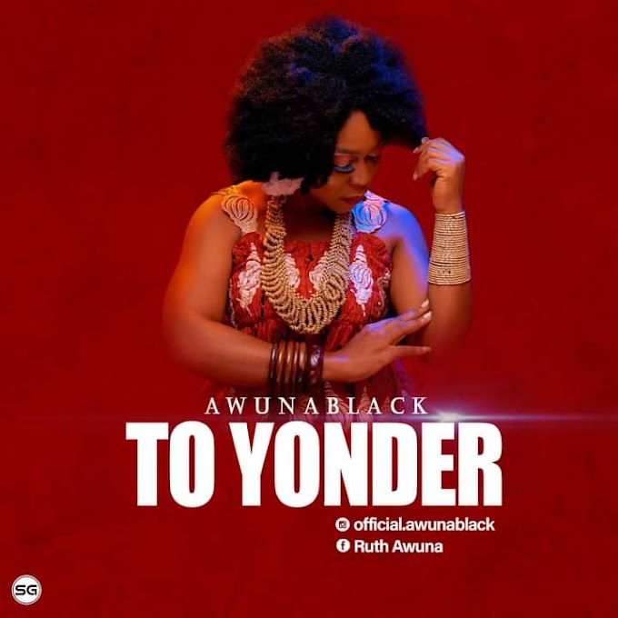 Download music: To Younder by Awunablack