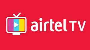 How To Get Free 3gb Data On Airtel Tv App