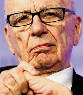 Kick Murdoch out of Football too.