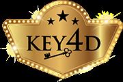 KEY4D