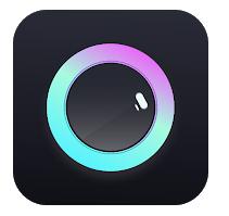 PicsArt Beauty Camera App Download