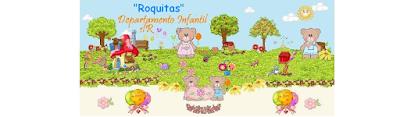 http://roquitasslr.blogspot.com/