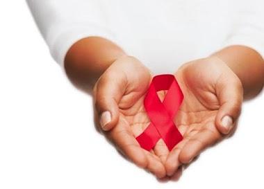 """VIH con """"H"""" de Humana: """"Generalidades sobre el VIH"""""""