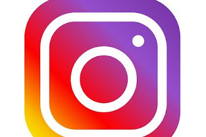 Cara Mudah Download Semua Foto di Instagram