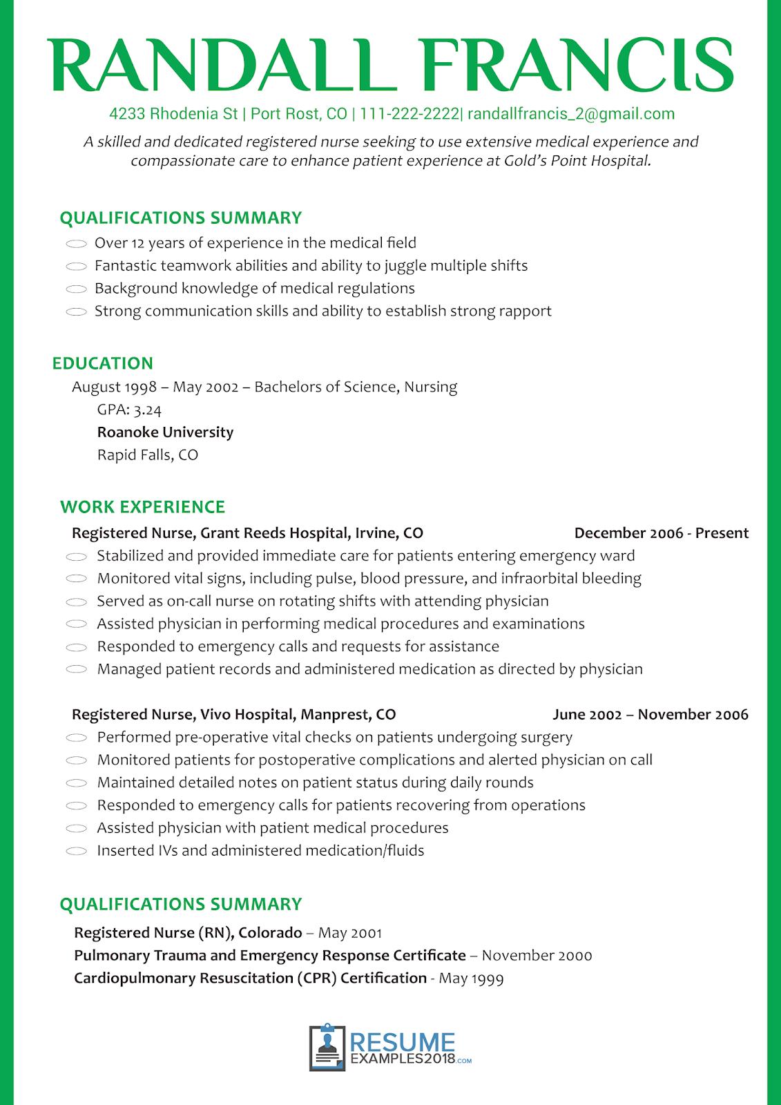 nursing resume examples, nursing resume examples 2019, nursing resume examples new grad, nursing resume examples 2018 pdf, nursing resume examples australia, nursing resume examples entry level, nursing resume examples for new graduates, nursing resume examples lpn,