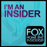 Fox Home Entertainment, movies