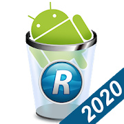 Revo Uninstaller Mobile [PRO Unlocked]