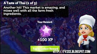 FarmVille2CountryEscape